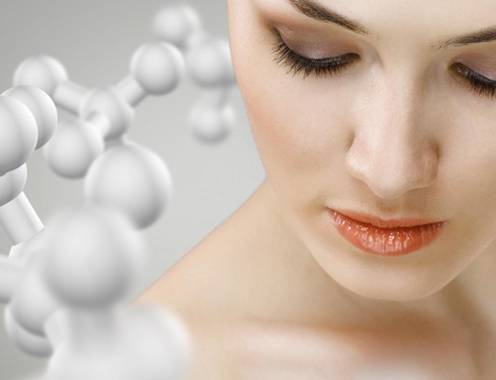 Microbioma e pelle