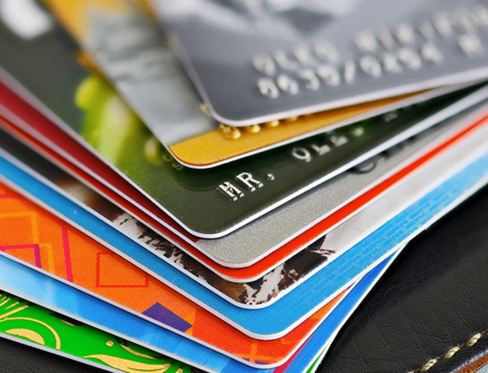 Le fidelity card in farmacia  sono davvero un problema?