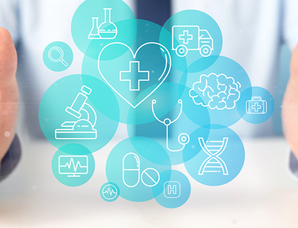 Farmacia digitale, rischi e opportunità