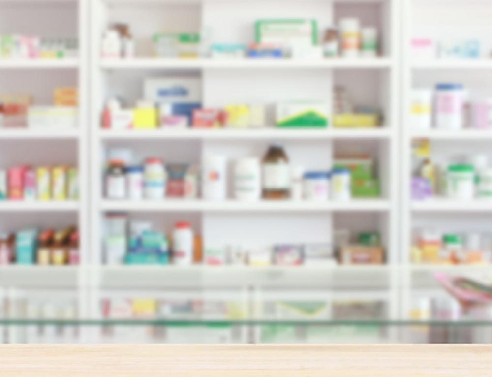 Il dubbio rimane: si possono aprire due farmacie vinte nel concorso straordinario?