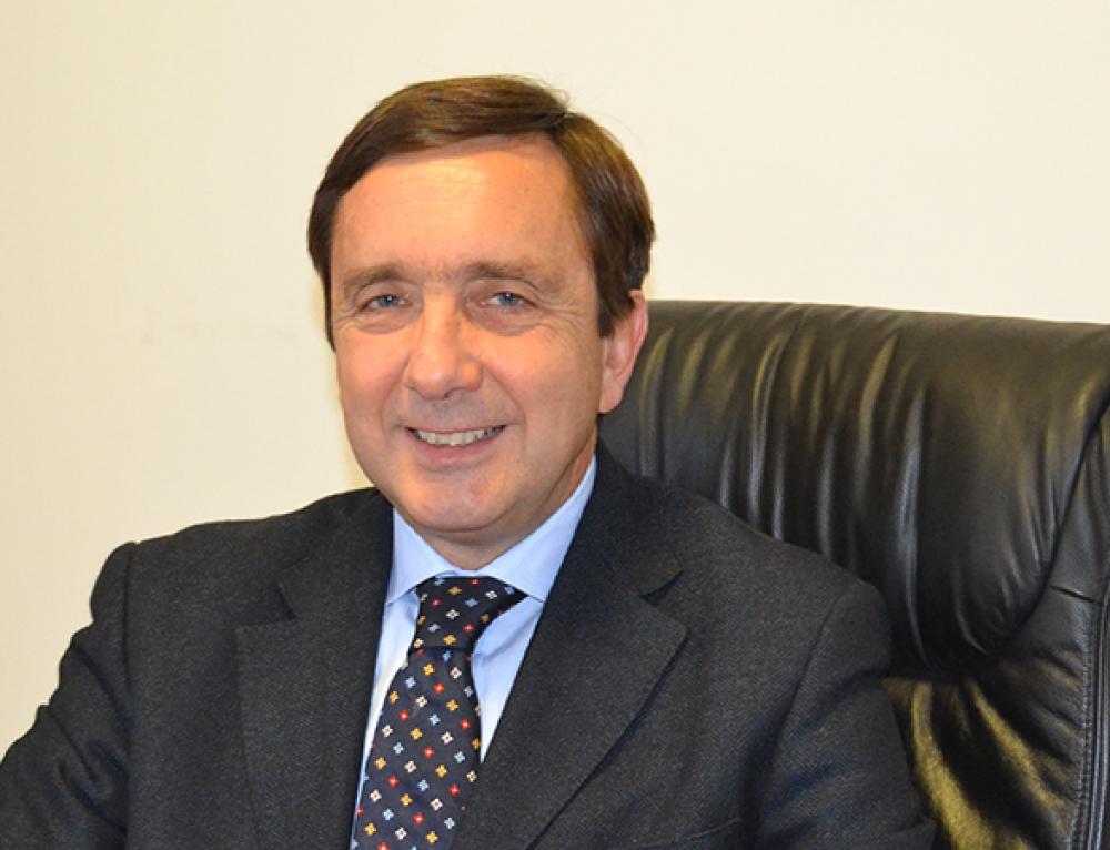 """""""Imparare dalle altrui esperienze"""", l'intervista a Marco Nocentini Mungai, nuovo delegato federfarma al Pgeu"""
