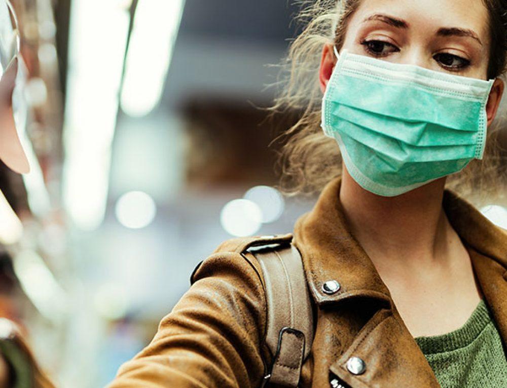 Le conseguenze del Coronavirus