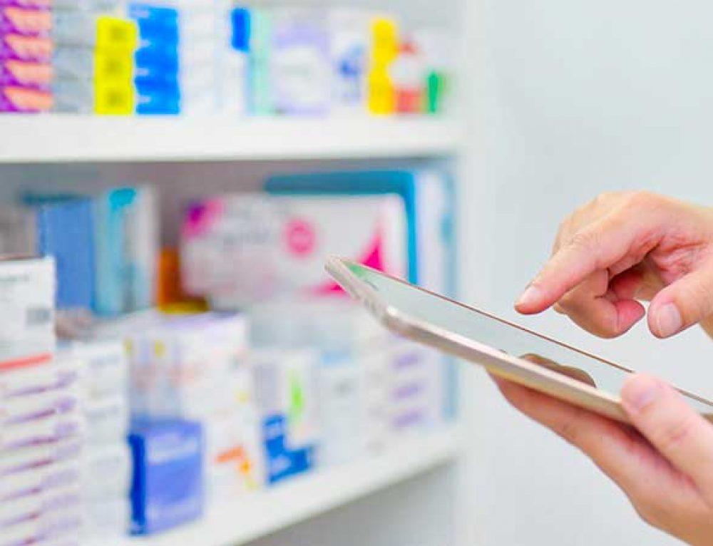 Il trend del farmaco in Europa
