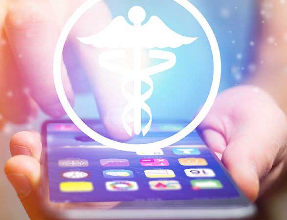 Le App per le farmacie