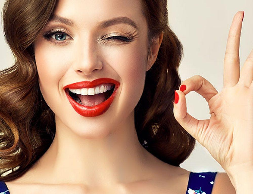 "Più ""lipstick effect"" per tutti"