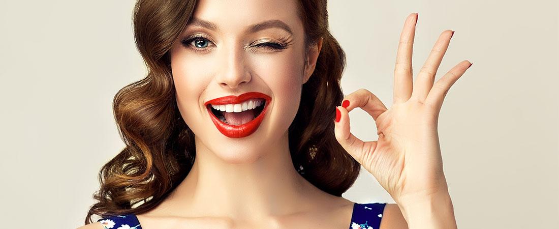 più lipstick effect per tutti