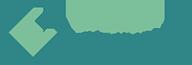 Giornalidea Logo